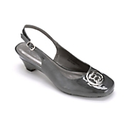 Carly Slingback by Andiamo