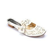 Adina Shoe by...