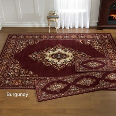 3-Piece Galiana Rug Set