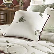 Melissa Dec Pillow
