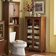 Signature Bathroom Furniture