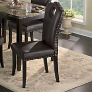 Dining Chair Nailhead