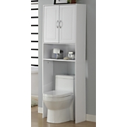 bathroom space savers. Spacesaver Bathroom Space Savers and Cabinets  Ginny s