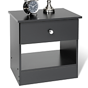 Nightstands - Bedroom End Tables | Seventh Avenue