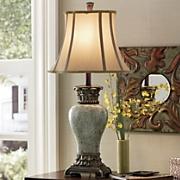 Barbados Caravello Lamp