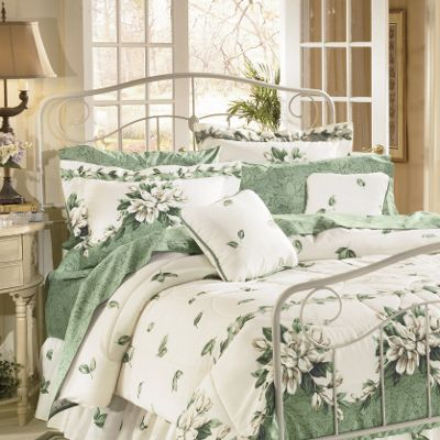 Melissa Sheet Set