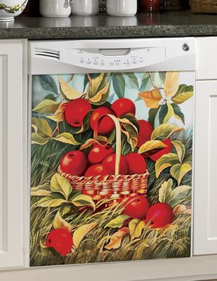 Dishwasher Covers