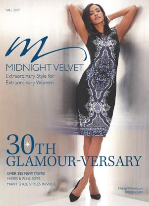 Midnight Velvet S Online Catalog Amp Midnight Velvet