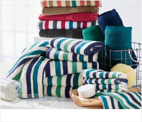 Shop Towels, featuring kingfield towels
