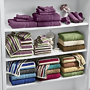 Palisade 14-Piece Towel Set