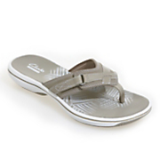 Breeze Sea Thong by Clarks
