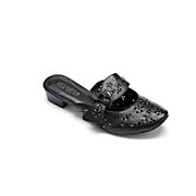 Adina II Shoe