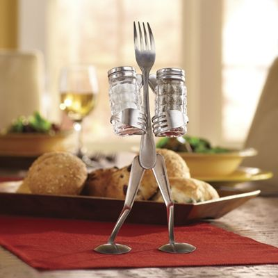 Forked Up Table Accessories