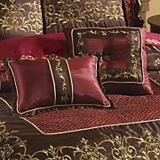 kingstone pillows