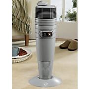 Lasko Digital Full-Circle Heater