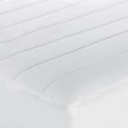 Bedding Basics Amp Pillows Mattress Toppers Bedding Sets