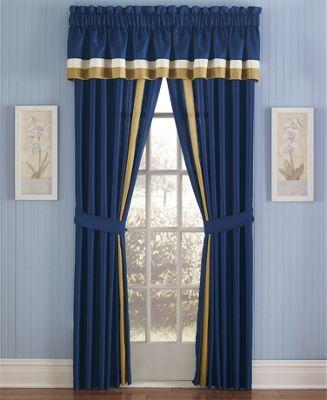 Truvy Window Treatments