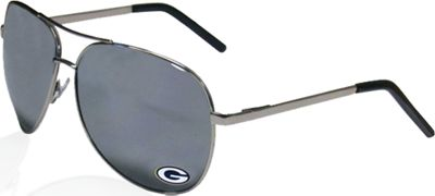 NFL Aviator Sunglasses