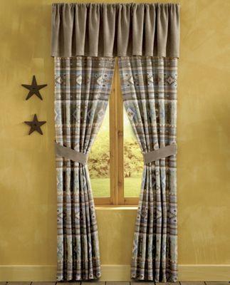 Scottsdale Window Treatments