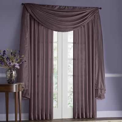 Kenitra Window Treatments