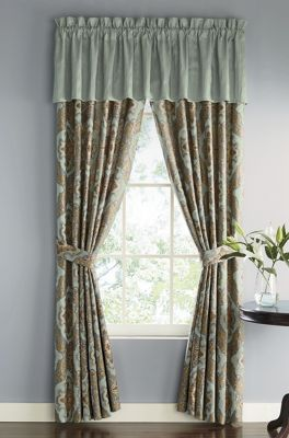 Duchess Window Treatments