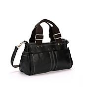 twins satchel bag