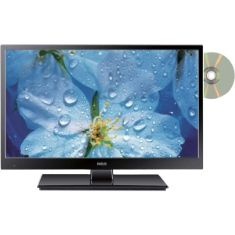 "RCA 19"" LED HDTV/DVD Combo"