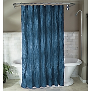 Bathroom Sets Shower Curtains Decorations More