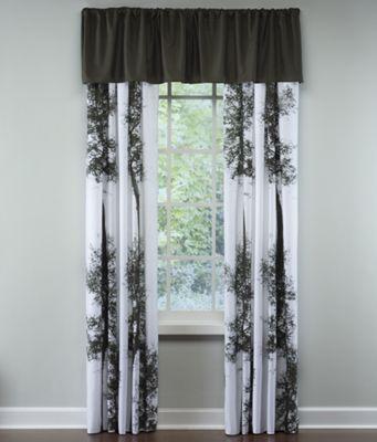 Hawthron Window Treatments