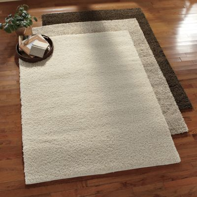 Lexington Shag Rug