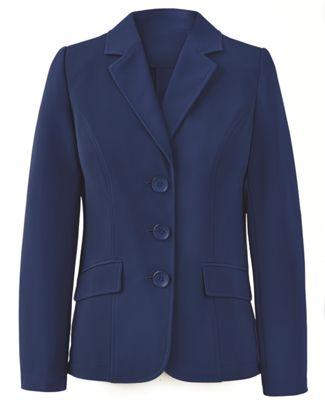 Mini Ottoman Jacket