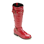 Frontier Boot by Beacon