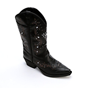 Sonya Cowgirl Boot by Dingo