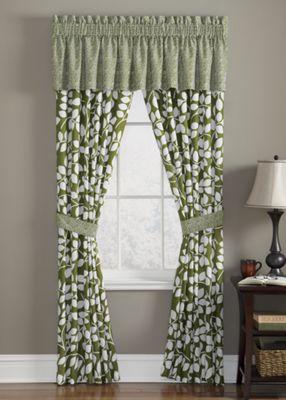 Isabella Window Treatments
