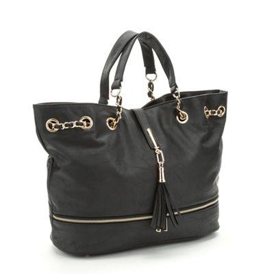 Joy Rider Bag