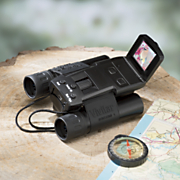 12x25 binocular camera by vivitar