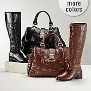 roberta boot
