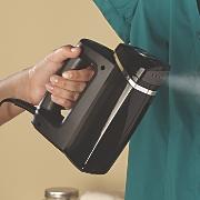 Vornado Essential Fabric Steamer