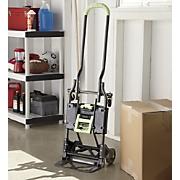 Utility Cart & Dolly
