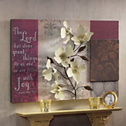psalm 126 3 magnolia art