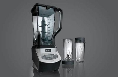 If you have an affected blender, please visit www.ninjarecall.com to download revised safety instructions, or call Ninja at: