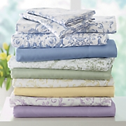 2-Pack Michelle Sheet Set
