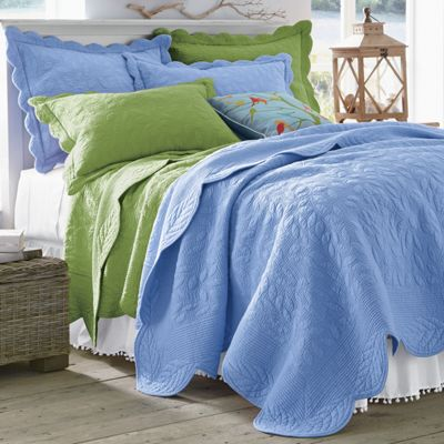 Laurel Oversized Quilt