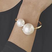 pearl bracelet 86