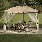 Outdoor Living Patio Accessories Indoor Outdoor Rugs