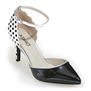 artina shoe