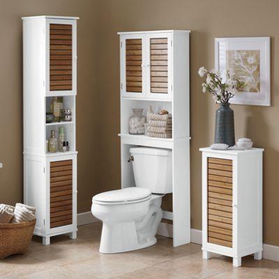 Bamboo Spa Furniture