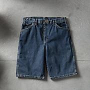 Dickies 6-Pocket Jean Short