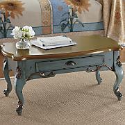 Victoria Tables