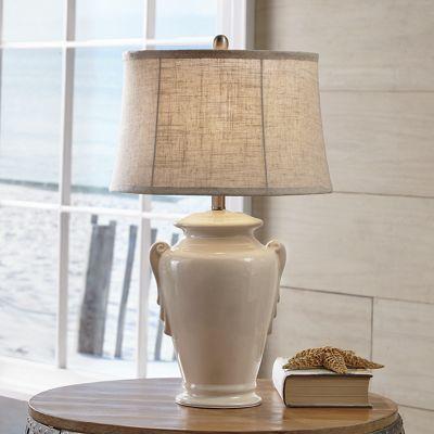 Jug Lamp